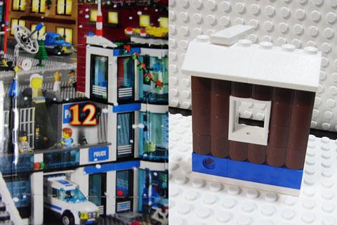 111212a