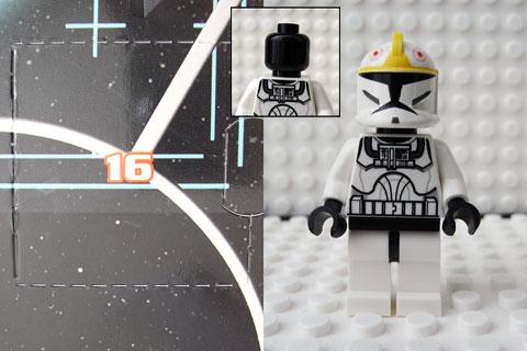 111216b