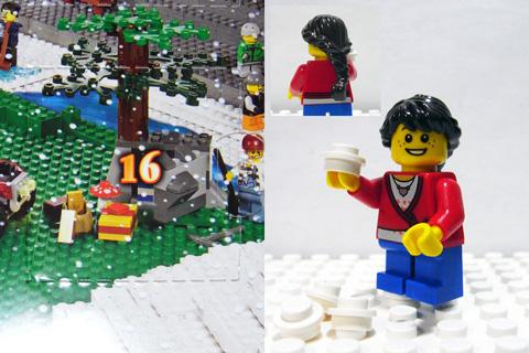 121216