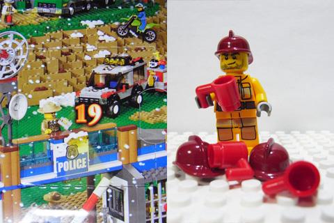 121219a